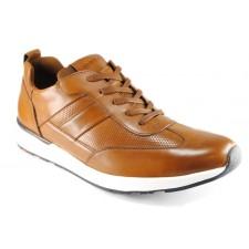 chaussure Lloyd ALFONSO