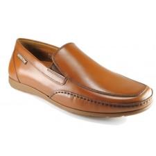 chaussure Mephisto ANDREAS Brandy