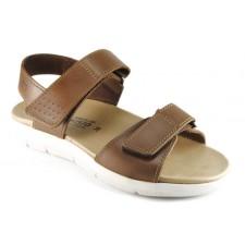 chaussure Mephisto CORADO