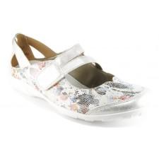 chaussure Remonte R3427-96