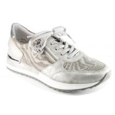 chaussure Remonte R2504-43