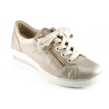 chaussure Remonte R7206-90