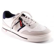 chaussure Lloyd ELON