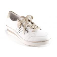 chaussure Remonte R7215-80