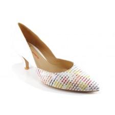 chaussure Perlato 10974