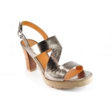 chaussure Mamzelle TONIC