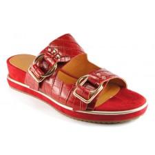 chaussure Mamzelle SIESTA