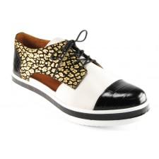 chaussure Mamzelle KIGALI
