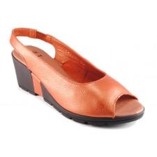 chaussure Hirica CESAR