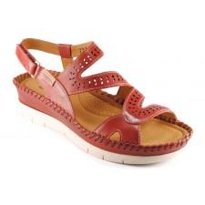 chaussure Pikolinos W7N-0630