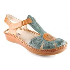 chaussure Pikolinos 655-0575 EMERALD