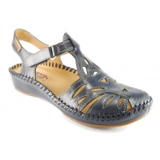chaussure Pikolinos 655-8312 NAVY