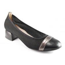 chaussure Hispanitas HV211398