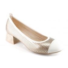chaussure Hispanitas HV211346