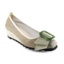 chaussure Hispanitas HV211411