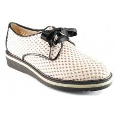 chaussure Hispanitas BHV211385