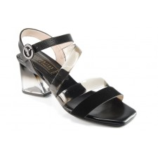 chaussure Hispanitas HV211308
