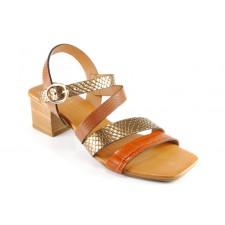 chaussure Hispanitas CHV211306