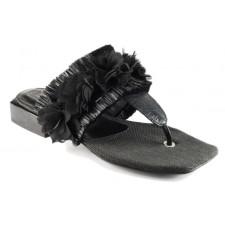chaussure Hispanitas HV211344