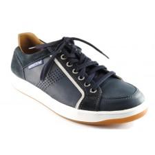 chaussure Mephisto HARRISON