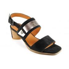 chaussure Mamzelle IMODA
