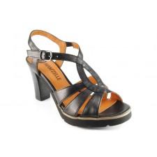 chaussure Mamzelle TIMBA