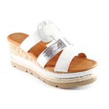 chaussure Mamzelle PAVA