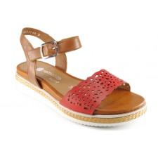 chaussure Remonte R4552-33