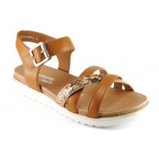 chaussure Remonte D4052-25