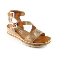 chaussure Remonte D3052-91