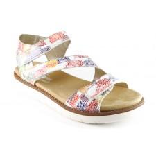 chaussure Remonte D2050-90