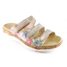 chaussure Remonte R6851-90