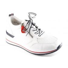 chaussure Remonte D3207-80