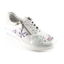 chaussure Remonte R7213-92