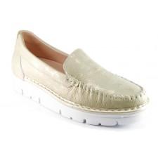 chaussure Jose Saenz 2050-MD