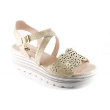 chaussure Jose Saenz 4332-MD