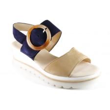 chaussure Gabor 64.645.16