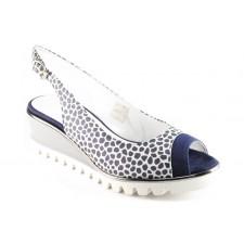 chaussure Scolaro 10486N