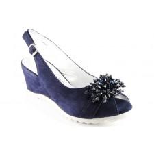 chaussure Scolaro 11027