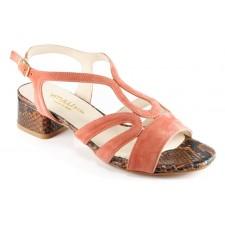chaussure Vitulli 29716