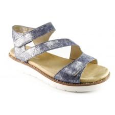 chaussure Remonte D2050-14