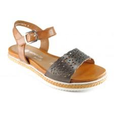chaussure Remonte R4552-54