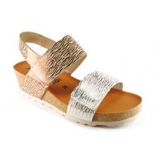 chaussure Mephisto ROSALIA