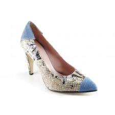 chaussure Simonetta B. BP103