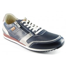 chaussure Pikolinos M2A-6015
