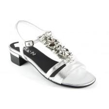chaussure Arriva 30989