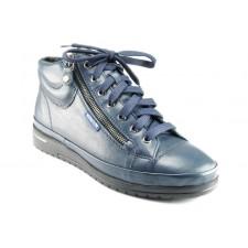 chaussure Mephisto JULIE