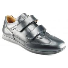 chaussure Mephisto LORENS