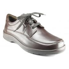 chaussure Mephisto EZARD