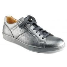 chaussure Mephisto HENRIK